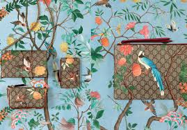 Gucci-SS16-Tian-Collection