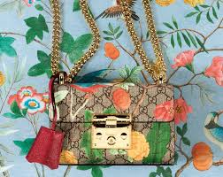 Gucci-SS16-Tian-Collection2