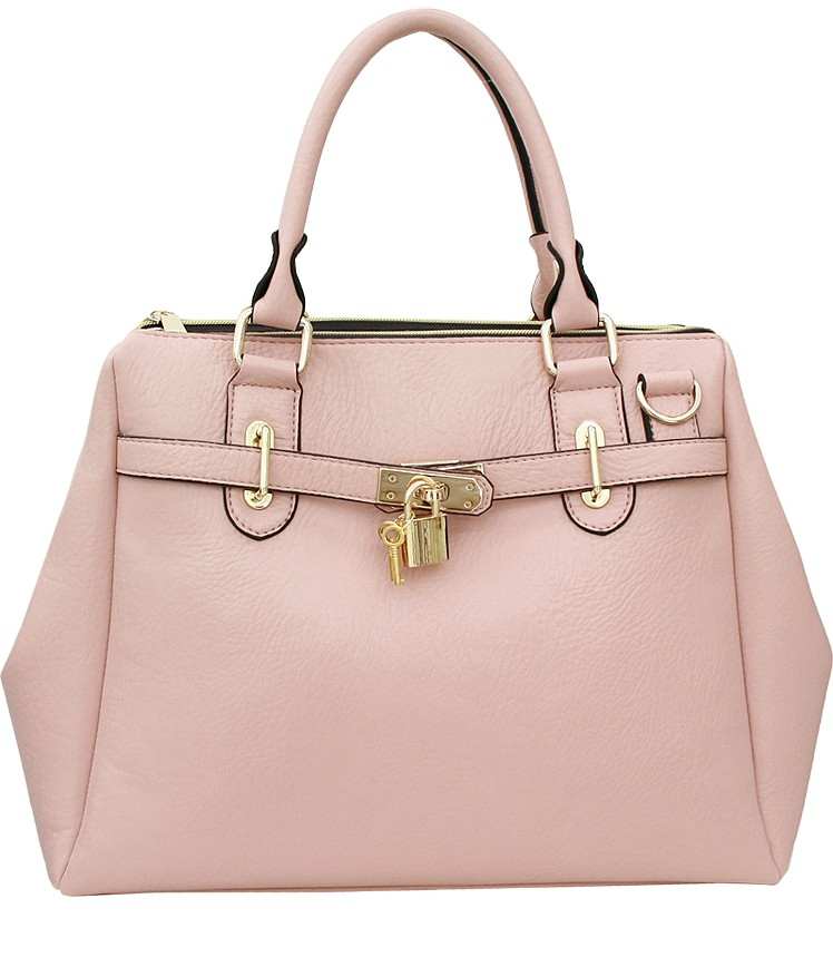 cheap replica handbags