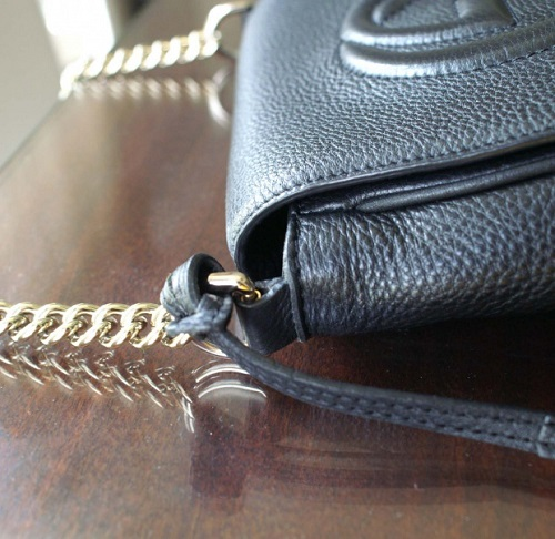 b4652f3e75e2 Difference Between Gucci Bags From Fake Image | Stanford Center for ...