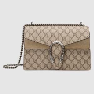Gucci-Mini-Dionysus-GG-Shoulder-Bag3