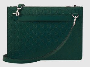 gucci-signature-leather-messenger3