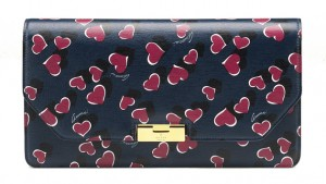 Top Quality Replica Gucci Heartbeat Shanghai Leather Bag For Sale