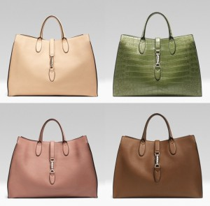 Cheap Replica Gucci Top Handle Tote Bags Online For Sale