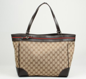 Replica Gucci GG Tote bags needs new ideas, talents to combat brand fatigue