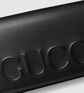 4a2c52165881 The fashionable gucci xl mini shoulder bag black replica - High ...