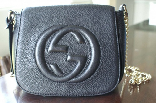 Do you know about best gucci soho leather chain shoulder bag replica?
