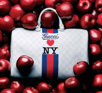 Best gucci i love new york bag replica for you, take it now