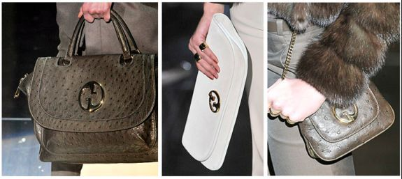 High Quality Replica Gucci Handbags For Women To Choose From