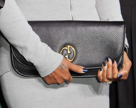 Elegance Accessories: Best Quality Gucci Clutch Bag Replica