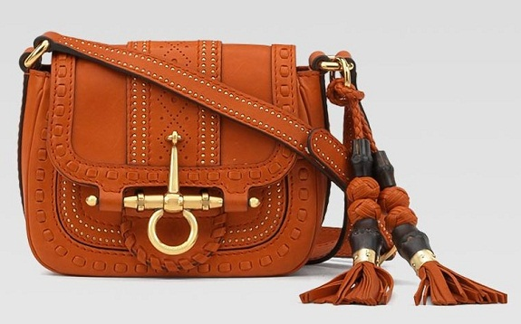 Best quality gucci snaffle bit medium shoulder bag replica online sale