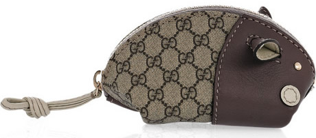 Do You Like The Gucci Mouse Purse Replica Online?