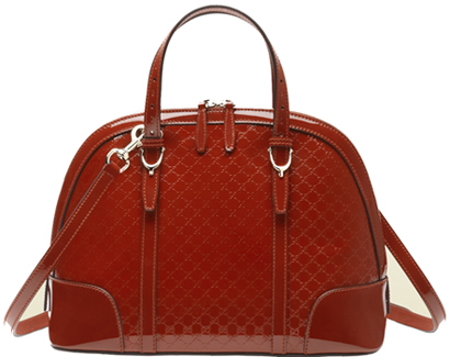 gucci-nice-microguccissima-patent-leather-top-handle-bag-1