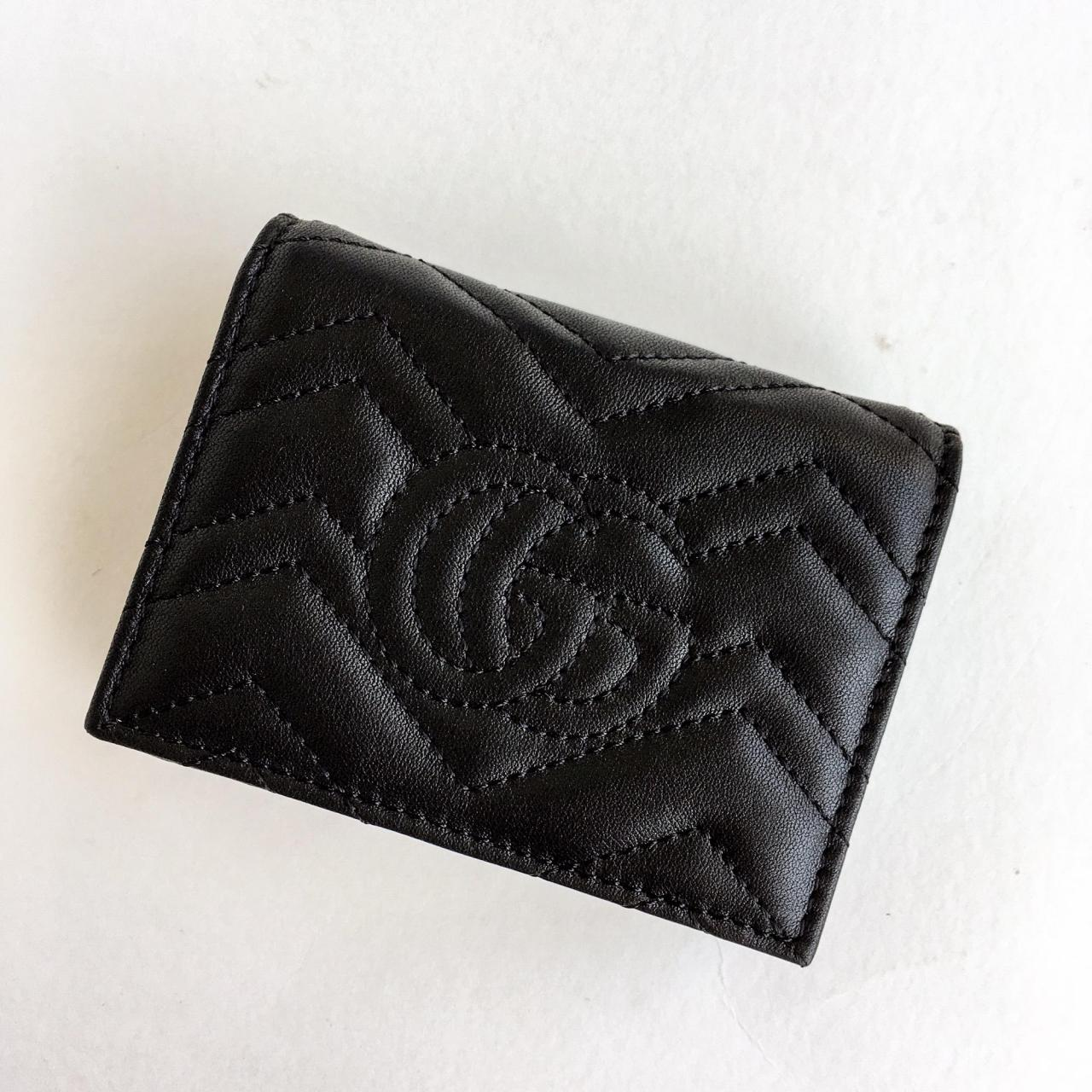 98c21e044ed8 What's the perfect Gucci wallet you're looking for? Is it a truly unique  kind or something you can not find? We've got a huge assortment of first  Gucci ...