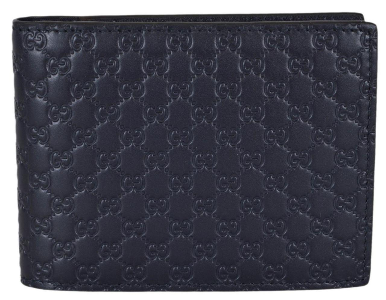 8d7d10d0802 From conventional wallets or a coin purse or something which covers just  the bare essentials