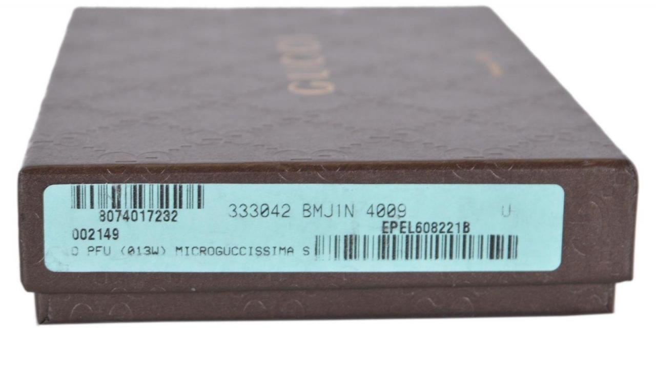 22648fb6d67 From traditional wallets or a coin purse or something which covers just the  bare essentials