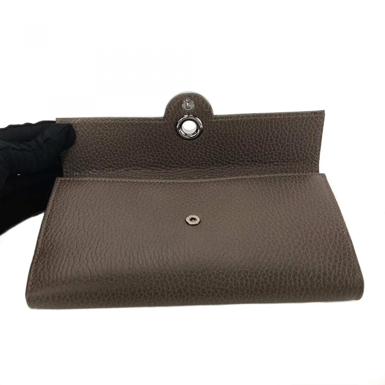cbcc3d682 Replica Bags Clearance You are sending too many requests in parallel ...